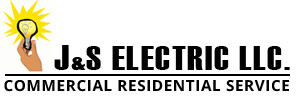 J & S Electric LLC